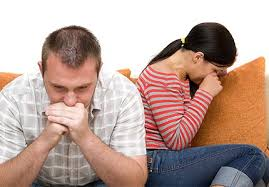 Help Therapy For Relationships in Buckinghamshire or Kent