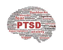Registered Counsellor And EMDR Therapy Rochester, Kent