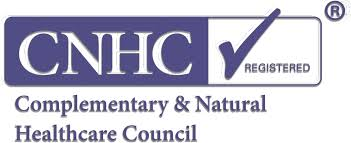 Complementary & Natural Heathcare Council. Hypnotherapy High Wycombe