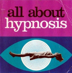 About Hypnotherapy In High Wycombe, Buckinghamshire
