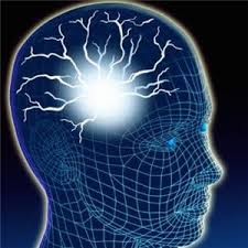Resolve and 'Fix The Mind' Psychotherapist Buckinghamshire and Kent