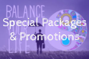 special-packages