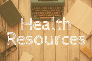 health-resources